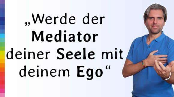 Human Mediator